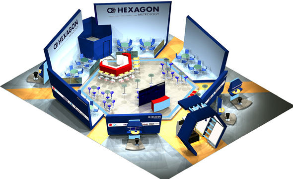 menatwork_hexagon_02